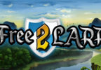 Free2LARP Header
