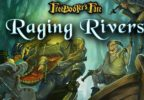 Freebooters Fate Raging Rivers Teaser