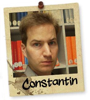 Portrait_Constantin