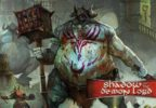 Shadow of the Demon Lord Review HEader