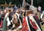ConQuest 2016 Bericht Review Header
