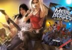 metal_heroes_and_the_fate_of_rock review header