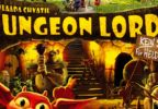 CZ012_Dungeon_Lords_Welt_Header