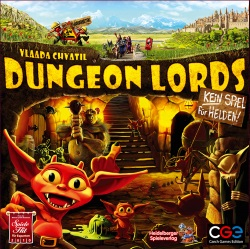 CZ012_Dungeonlords_Cover500