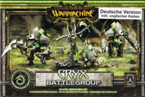 cryx-battlegroup-review-cover