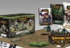 cryx-battlegroup-review-header