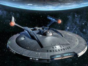 enterprise-nx-01