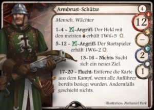 Schergenkarten-7