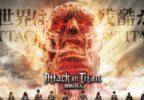 fileadmin-bilder-anime-night-2016-attack-on-titan_realfilm_a2_b_f