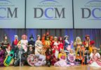 dcm-deutsche-cosplay-meisterschaft-header