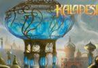 kaladesh-magic-2016-header-review-kritik