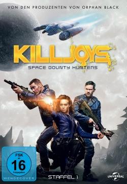 killjoys-bluray-rezension-cover
