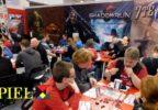 pegasus-rollenspiel-spiel-2016-header