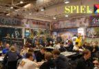 spiel-2016-entwicklung-der-szene-header