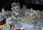 spiel-2016-tabletop-rundgang-teil-1-header