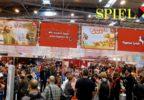 spiel-2016-brettspiel-header
