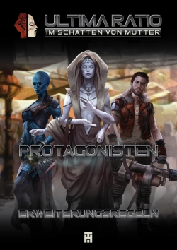 ultima-ratio-protagonisten-cover-rezension
