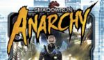 shadowrun-anarchy-review-cover